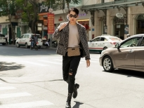 nam than nham phuong nam xuat hien thanh lich tai the best street style