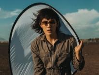 Võ Đăng Khoa lọt đề cử'Nam chính phim chiếu mạng xuất sắc nhất'của Liên hoan phimchâu Á-ATA