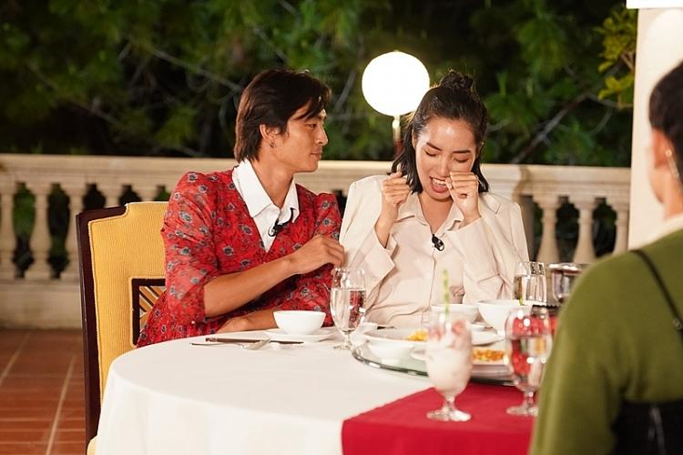 vo lang tinh yeu khong phai lanh thanh bi max moi la nguoi nam em chu dong hon