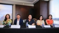 Nghệ sĩ Việt chung tay dựng show diễn 'Thế giới nước' gây quỹ ủng hộ miền Trung
