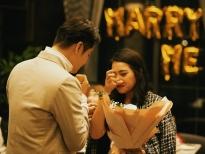 'Một chuyến đi': Xúc động với màn cầu hôn của cặp đôi cách nhau 12 tuổi lần đầu đi du lịch