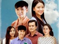 Bạch Công Khanh tái hợp với Lê Hạ Anh trong 'Ngày em đến'