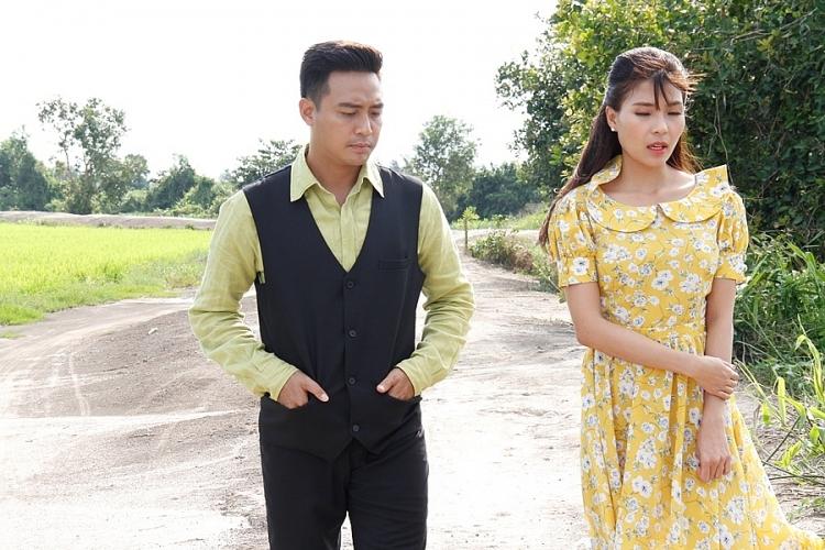 mung sinh nhat lan thu 10 cua hang phim dao dien xuan phuoc bat ngo chuyen minh