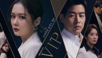 Những bài học đắt giá đằng sau siêu phẩm ngoại tình 'Kẻ thứ 3' của Jang Nara