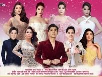 Hé lộ dàn sao Việt trong đêm chung kết 'Hoa hậu doanh nhân Việt Nam toàn cầu 2020'