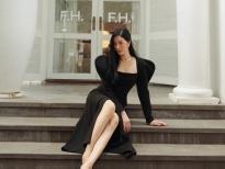Mai Thanh Hà: Từ 'mẹ ghẻ'đến 'nữ hoàng mẫu ảnh thời trang'