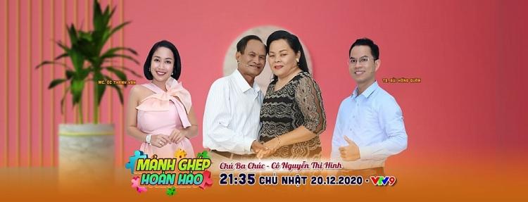 manh ghep hoan hao niem hanh phuc nho nhoi cua cap vo chong chuyen vot xac tren song