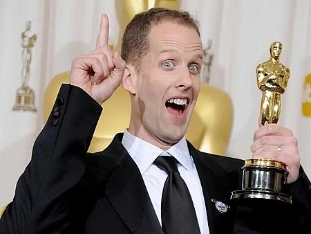Pete Docter: Người nghệ sĩ thầm lặng đứng sau hàng loạt tác phẩm đoạt giải Oscar của Pixar