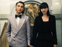 'Chúng ta của hiện tại': Sơn Tùng M-TP khoe vẻ đẹp nức lòng của Việt Nam