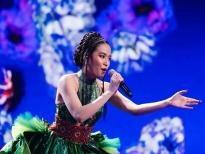 Hoàng Thùy Linh, Binz cùng dàn 'Rap Việt' hội ngộ tại sân khấu thực tế ảo 'Virtual Countdown Lights 2021'