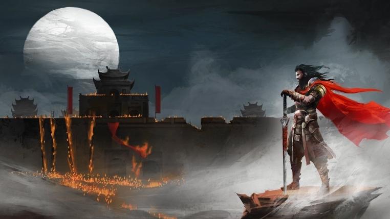 'Bình Ngô đại chiến': Một trong những dự án nghệ thuật gây quỹ thành công nhất tại Việt Nam