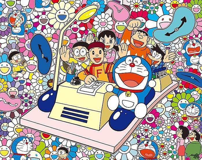Những biệt đội bá cháy của thế giới hoạt hình khiến trẻ em, người lớn rủ nhau ra rạp