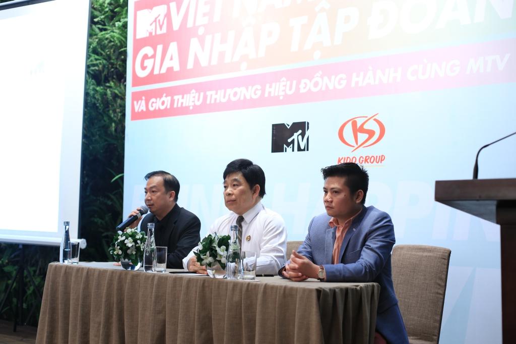hop_bao_MTV