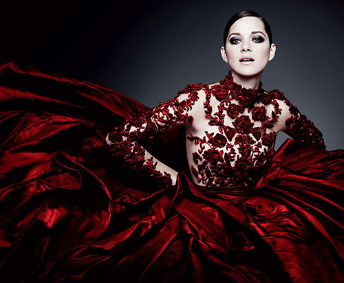 Harper-s-Bazaar-UK-December-2012-HQ-marion-cotillard-32682703-1999-1647