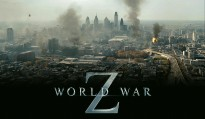 paramount doi ngay phat hanh world war z 2 va friday 13th