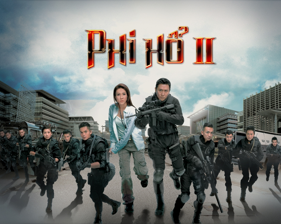 poster_phi_ho