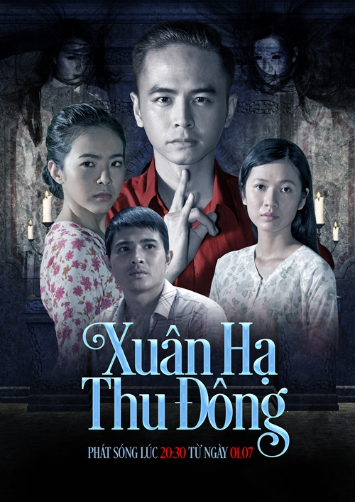 xuan ha thu dog 16