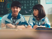 5 phim thanh xuân vườn trường 'xem đi xem lại chẳng chán' của màn ảnh Trung Quốc