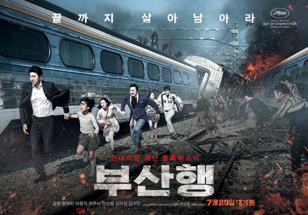 5 phim Hàn lên án hiện thực xã hội: Đau thương đến cạn nước mắt