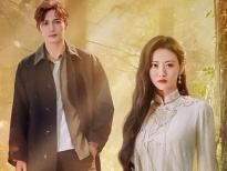 Top 4 phim Trung Quốc hot nhất hiện nay: Tân binh vượt mặt 'Cẩm tâm tựa ngọc'