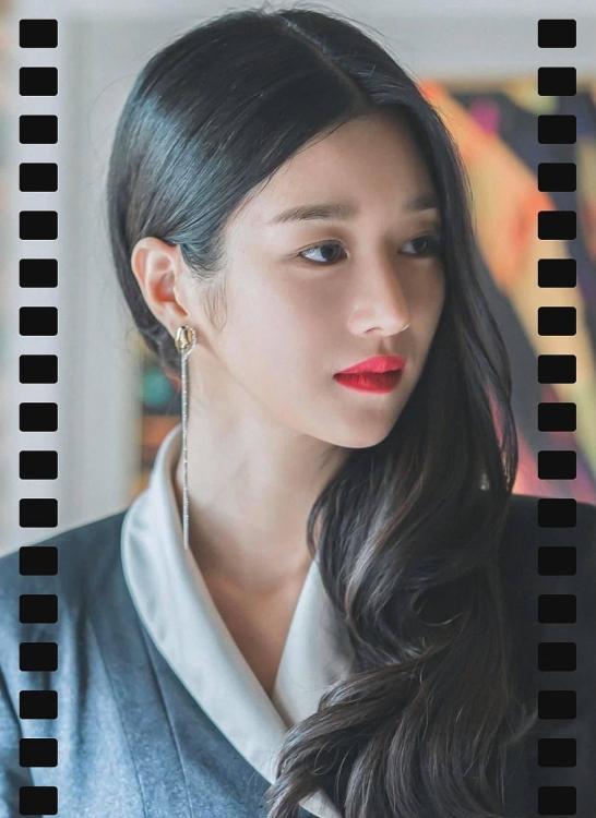 Seo Ye Ji kiên quyết phủ nhận cáo buộc 'giật dây' Kim Jung Hyun