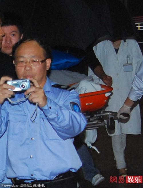 sao nu chau a nam binh than ke xui xeo den sup do su nghiep nguoi may man mac scandal qua khu