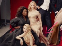vanity fair cho reese witherspoon cai chan thu 3 trong anh tap chi