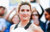 Kate Winslet hối tiếc sâu sắc về những quyết định hợp tác không chính xác