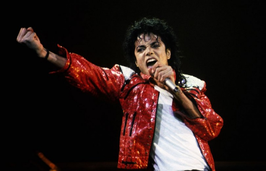 bo phim tai lieu leaving neverland ve michael jackson bi phan doi