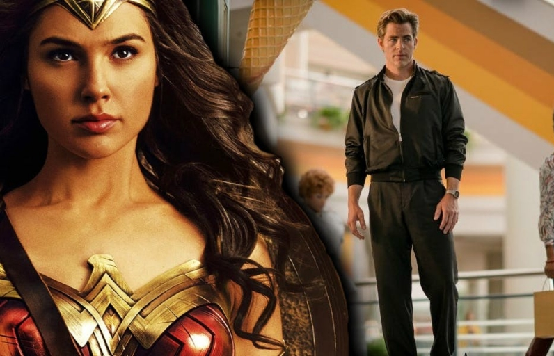 dao dien patty jenkins chia se ve wonder woman 3