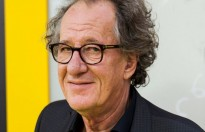 geoffrey rush tam thang trong vu kien to the daily telegraph