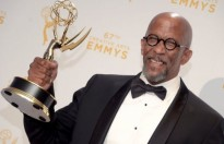 reg e cathey cua house of cards qua doi o tuoi 59