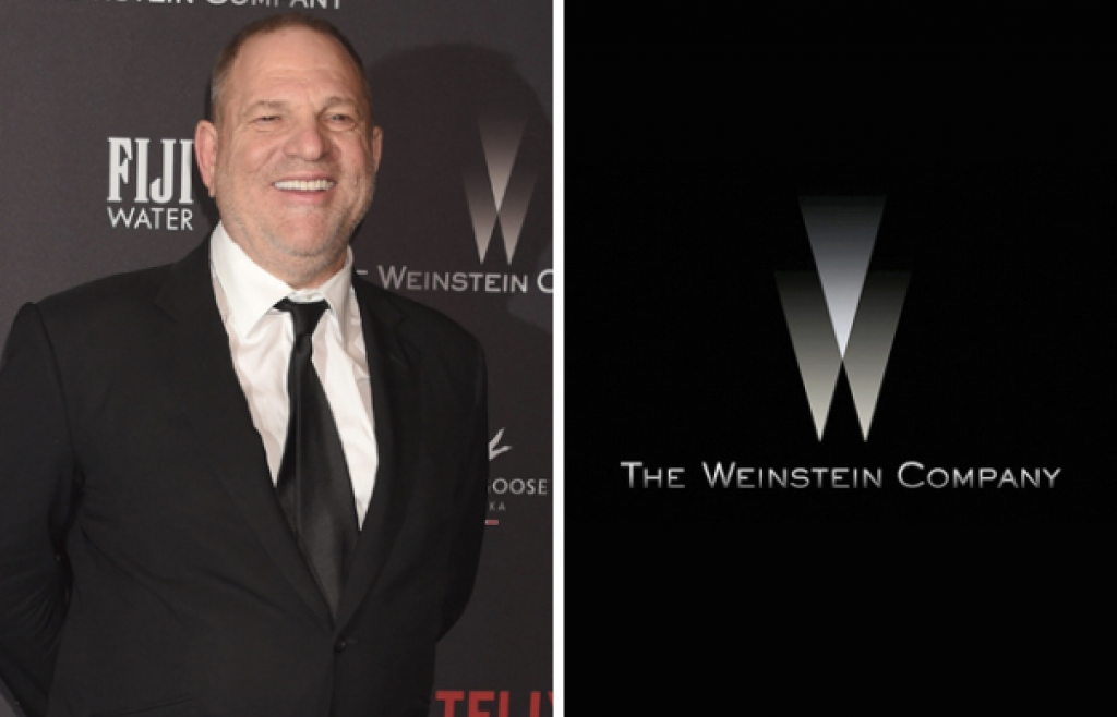 cong to new york kien cong ty cua harvey weinstein