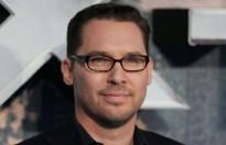Bryan Singer bị loại khỏi danh sách đề cử giải điện ảnh Anh BAFTA