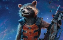 hinh mau cua nhan vat rocket trong guardians of the galaxy da qua doi