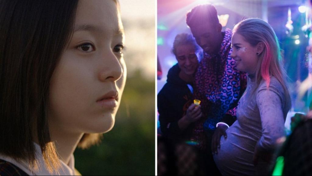 cong bo giai generation 14plus tai lien hoan phim berlin 2019