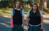 'Lady Bird' được các nhà phê bình đánh giá quá cao so với nhận xét của khán giả