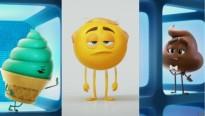 giai mam xoi 2018 emoji movie la phim te nhat 2017