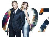 Thành viên đoàn phim 'James Bond' kiện đòi bồi thường