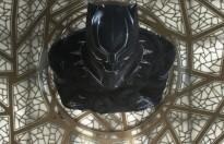 black panther lap ky luc moi