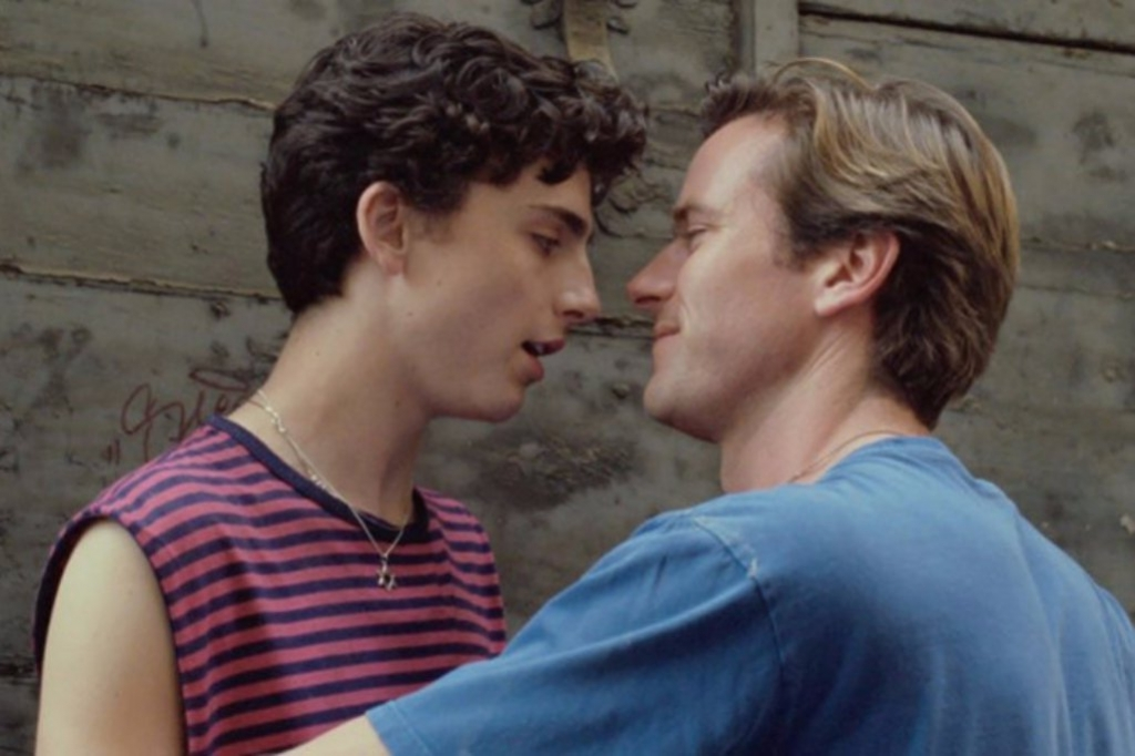 lien hoan phim quoc te bac kinh loai call me by your name