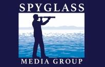 Spyglass Media Group đóng cửa văn phòng của The Weinstein Co (TWC) ở New York