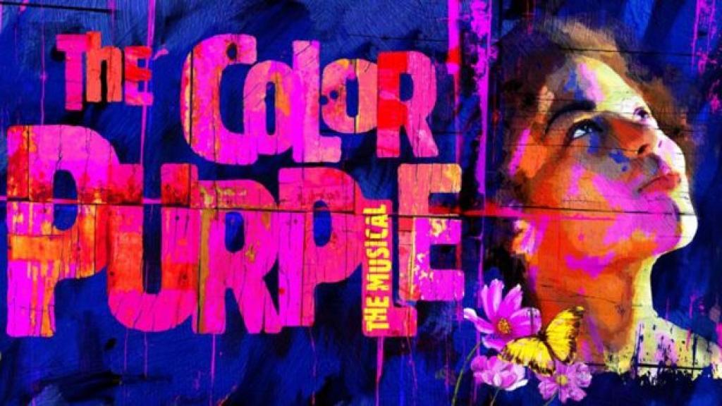 nu dien vien seyi omooba bi loai khoi vo nhac kich the color purple vi binh luan ve gioi tinh tren facebook
