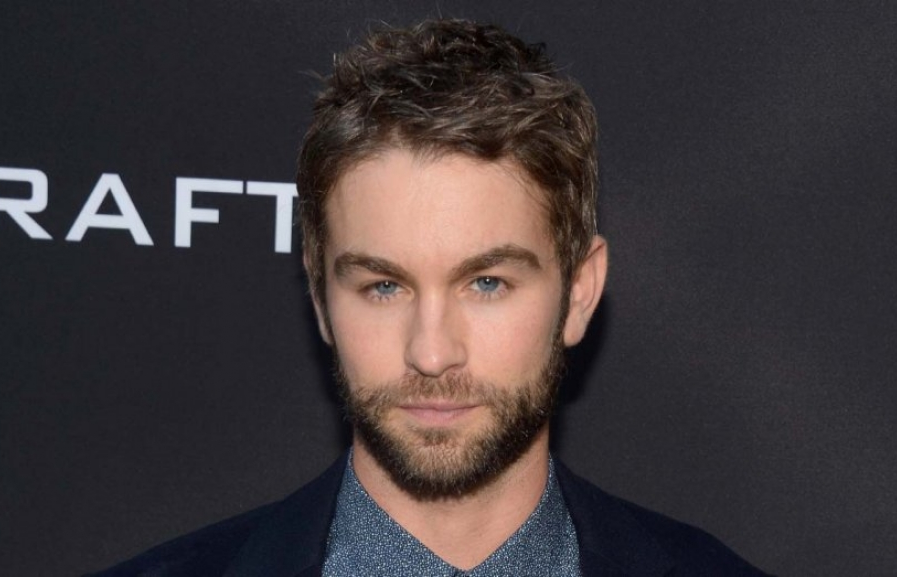 chace crawford va lily collins tham gia bo phim inheritance
