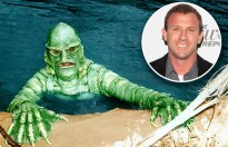 will beall viet kich ban phim creature from the black lagoon