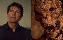 tom cruise doi mat voi xac uop trong the mummy