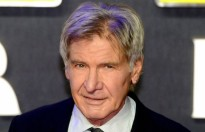 harrison ford van duoc giu bang lai may bay sau su co ha canh nham