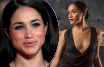 meghan markle dong blog the tig