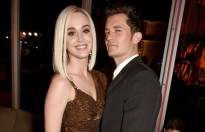 orlando bloom trai long ve viec chia tay voi katy perry