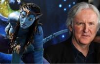 """Bom tấn """"Avatar"""" công bố ngày ra rạp"""